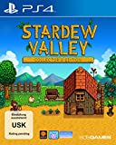Stardew Valley Collector's Edition - [Playstation 4]