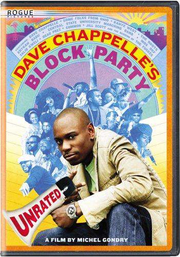 block-party-reino-unido-dvd