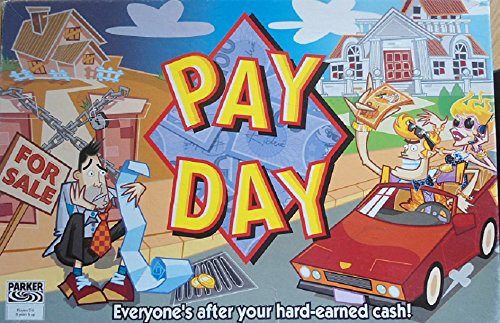 hasbro-pay-day