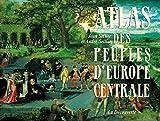 Atlas des peuples d'Europe centrale