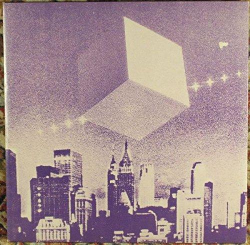 The Magic Cube Eva Cube