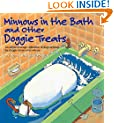 Minnows in the Bath and Other Doggie Treats