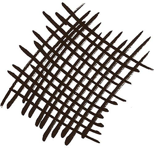 Stabilo 68/65 Faserschreiber Pen braun (Pen Braun)