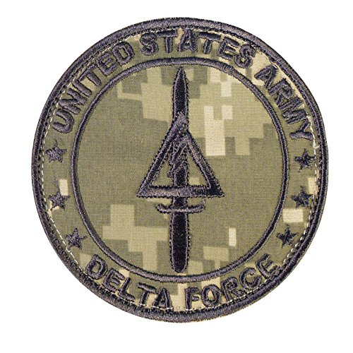 acu-delta-force-us-esercito-army-operational-detachment-sfoda-d-sfg-call-of-duty-cod-velcro-toppa-pa