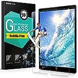 iPad Pro 10.5 Schutzfolie, ESR Gehärtetem Glas Folie Tempered Glas Screen Protector für iPad Pro...