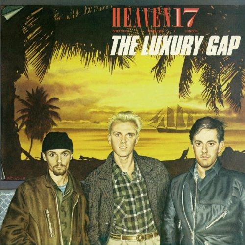 the-luxury-gap