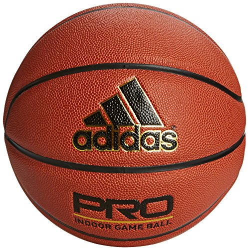 Adidas New Pro Other Ball de Baloncesto