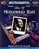 Mohammad Rafi Rang Aur Noor Ki Baraat
