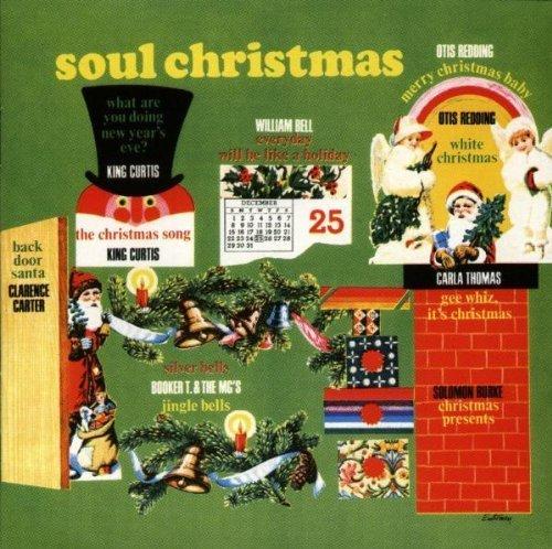 the-original-soul-christmas-by-rhino-atlantic