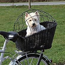 Bicicletas plegables brompton uruguay