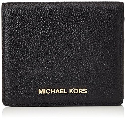michael-michael-kors-womens-mercer-carryall-purse-one-size-black