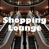 Black Friday Shopping Music