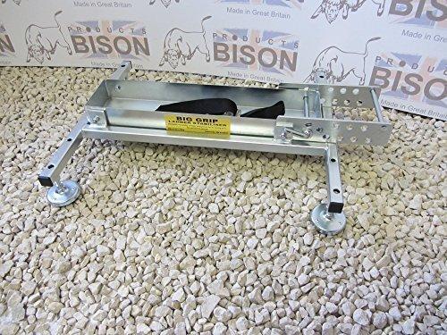 burton-wire-grande-stabilizzatore-per-scala-a-pioli