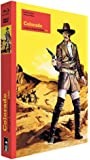 Colorado [Édition Collector Blu-Ray + DVD + Livre]