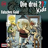 034/Falsches Gold