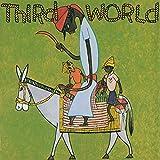Third World Reggae