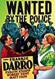 Colonel March of Scotland Yard - 4-Episode Collection (DVD-R) (1956) (All Regions) (NTSC) (US Import) [1938]