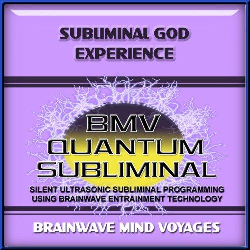 BMV Feedback- Brainwave Entrainment- Brainwave Technology ...