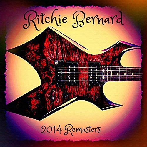 2014 Remasters