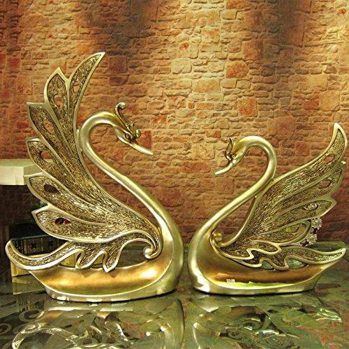 suda-resin-handwerk-im-europaischen-stil-harz-ornamente-liebhaber-schwan-weinkuhler-hauptdekoratione