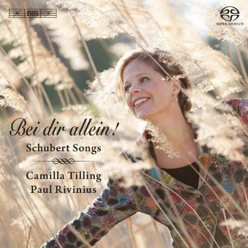 Schubert Camilla Tilling