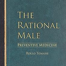 Preventive Medicine: The Rational Male, Book 2