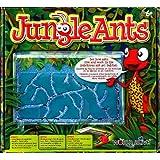 Jungle Ants Hormiguero de gel
