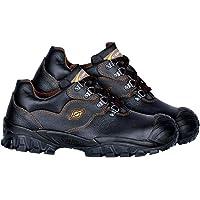 Cofra NT230-000.W38 Chaussures de sécurité New Volga Uk S3 SRC Taille 38 Noir
