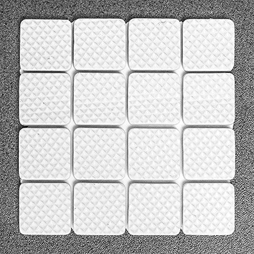 tatkraft-martin-meubles-parquet-protection-patins-blanc-auto-adhesives-20x20-mm-carre-32pcs