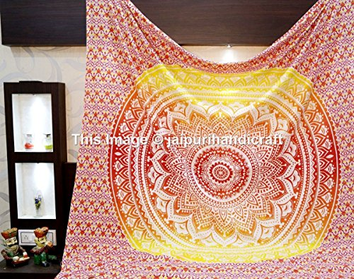 Mandala Exclusive Creations [Kitchen & Home]