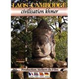 Laos-cambodge : civilisation khmer