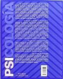 Image de Técnicas de modificación de conducta (Psicología)