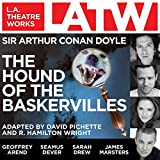 Best Sir Arthur Conan Doyle Livres Audio - The Hound of the Baskervilles by Sir Arthur Review