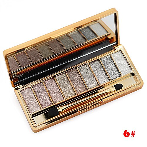 tanali-9-colors-diamond-glitter-makeup-smoky-eyeshadow-palette-professional-cosmetic-with-brush-6