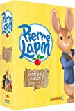 Pierre Lapin - L'intégrale saison 1