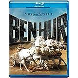 Ben-Hur (1959) - 50th Anniversary Special Edition