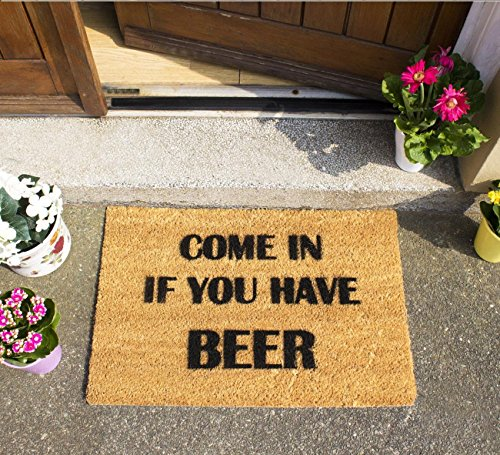 ckb-ltdr-come-in-if-you-have-beer-novelty-doormat-paillasson-unique-doormats-front-back-door-mats-ma