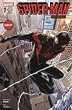 Spider-Man: Miles Morales 01 (2. Serie) - Ein neues Leben