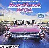 Heartbreak Hotel [Soundtrack] [Import USA]