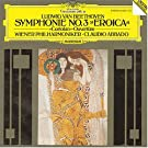 Beethoven : Symphonie n° 3 - Ouverture
