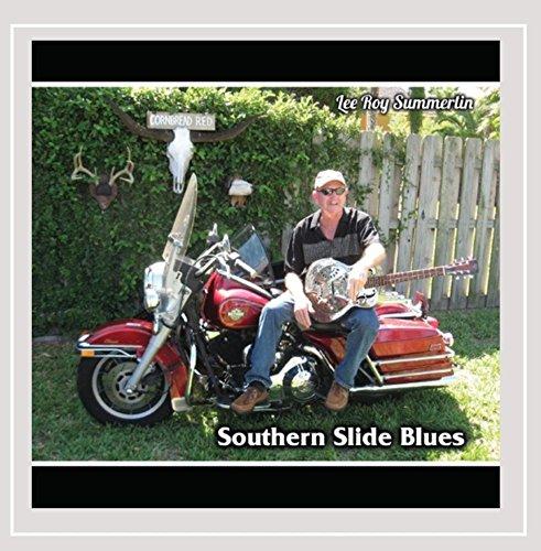 Southern Slide Blues