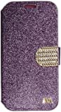 Best Mybat Iphone 6 Case Purples - MyBat Alcatel 7040 One Touch Fierce II Glittering Review