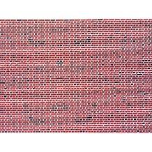 Amazon.es: ladrillos maquetas - Vollmer