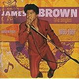 James Brown The Singles Volume 4: 1966-1967