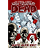 The Walking Dead 01: Gute alte Zeit