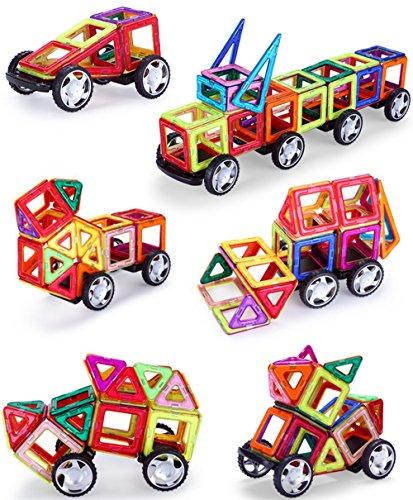 klare-farben-magnetic-fliesen-deluxe-gebaude-set-mit-auto-free-bonus-bag90pcs