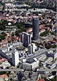 Ortsbezogene Anwendungen und Dienste: 10. GI/ITG KuVS-Fachgespräch