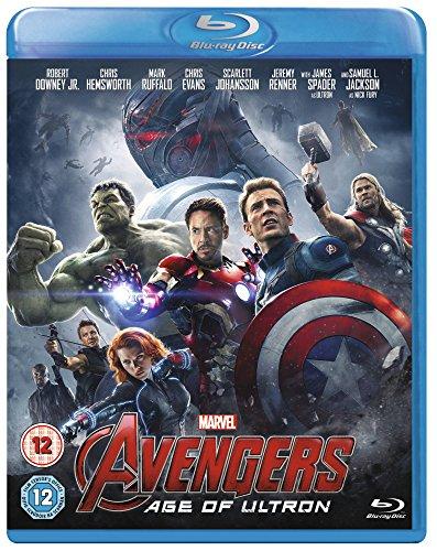 Avengers-Age-of-Ultron-Blu-ray