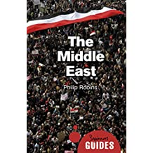 The Middle East (Beginner's Guides)