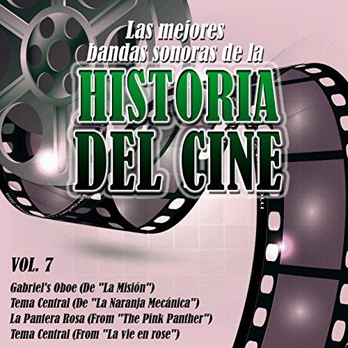 La Historia Interminable (From...